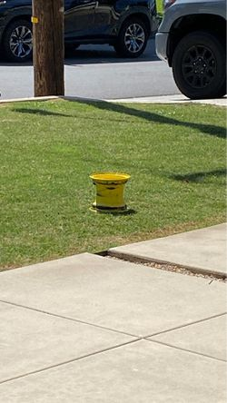 Rear drive for John Deere lawn tractor for Sale in Monrovia,  CA