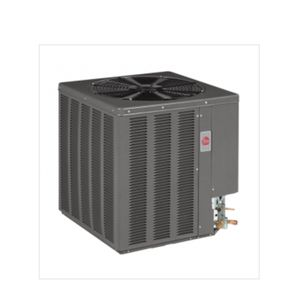 Completely rebuilt condenser air conditioner unit for Sale in Hialeah, FL