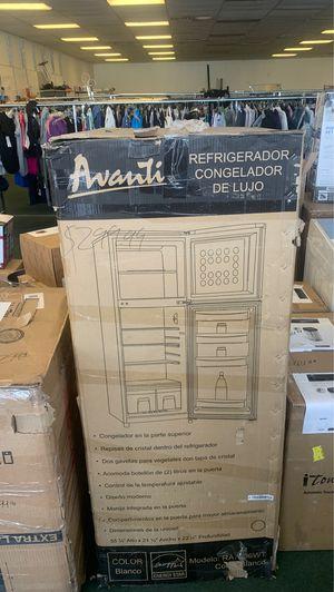 A anti Refrigerator for Sale in Ciudad Juárez, MX