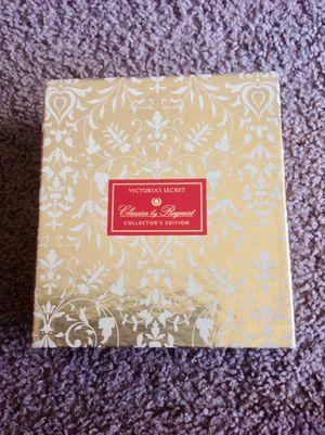 victoria's secret classics by request collector's edition / Cd's for Sale in Vista, CA