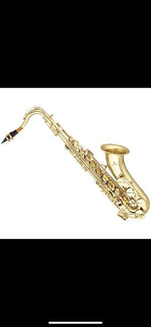 Tenor saxophone for Sale in Oakland, CA