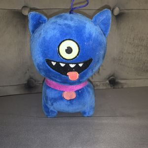 Ugly Dolls Plush for Sale in Anaheim, CA