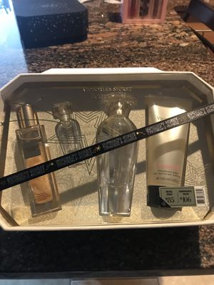 New Victoria Secret Heavenly perfume gift set for Sale in Howell, NJ