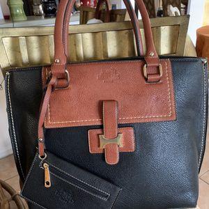 Beautiful Handbag for Sale in Hollywood, FL
