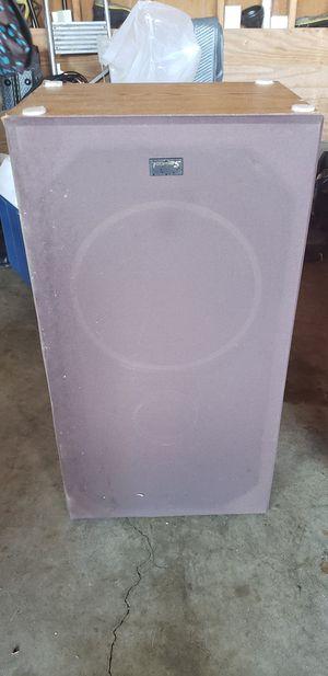 Speaker for Sale in Pomona, CA