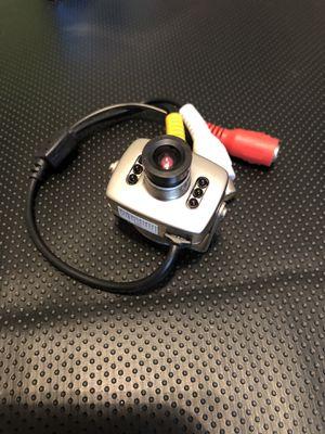 Mini Digital Camera for Sale in Kissimmee, FL