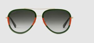 Gucci Aviator Metal Sunglasses for Sale in Azusa, CA