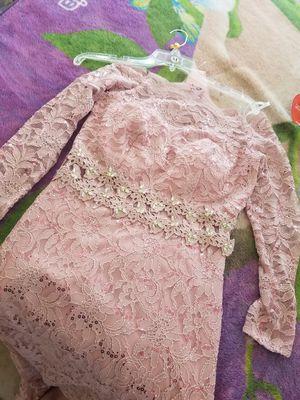 80$ NEW DRESS for Sale in Rialto, CA