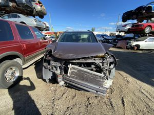 Chevi equinox 2008 only parts for Sale in Hialeah, FL