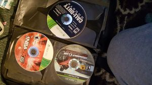 Xbox 360 for Sale in Tallahassee, FL