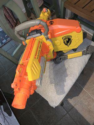 Nerf gun for Sale in Wheatfield, IN