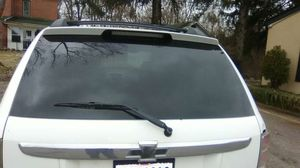 2005 Chevy Equinox for Sale in Columbus, OH