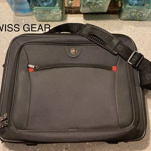 Swiss Gear Laptop Bag for Sale in Henderson, NV