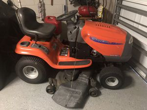 Lawn Mower for Sale in Clermont, FL