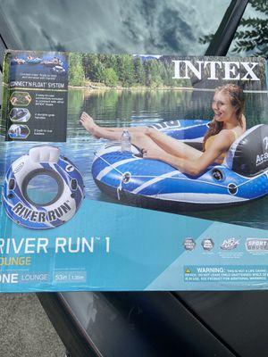 River run tube 1 for Sale in Lithia Springs, GA
