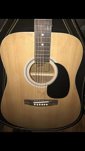 Guitar maestro Gibson for Sale in Detroit, MI