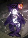 Princess Diana Beanie Baby asking $ 40,000 for Sale in Judsonia, AR