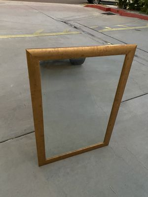 Mirror for Sale in Phillips Ranch, CA