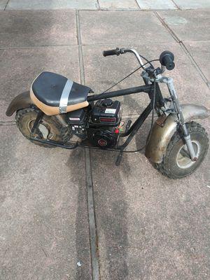 212cc predator mini bike for Sale in Richmond, CA