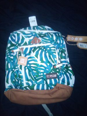 Kids backpack new for Sale in Tolleson, AZ