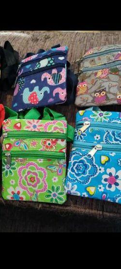 Girls Purses $2.00 Each for Sale in Eustis,  FL