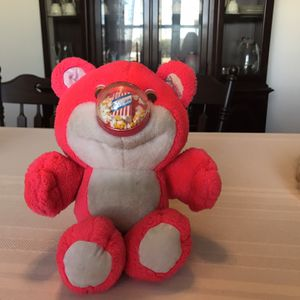Care Bear for Sale in Plant City, FL