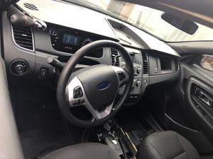 Ford Taurus for Sale in IND HILLSIDE, NJ