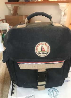 Camera bag for Sale in Greenbackville, VA