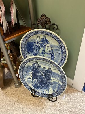 Vintage misc and antiques for Sale in Powhatan, VA