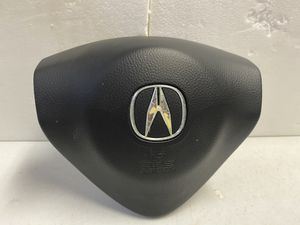 2007-2008-2009-2010-2011-2012 ACURA RDX PARTS for Sale in Hollywood, FL