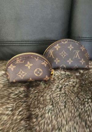 Cute miniature bags for Sale in San Antonio, TX