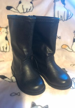 Boots size 5 for Sale in Imperial Beach, CA