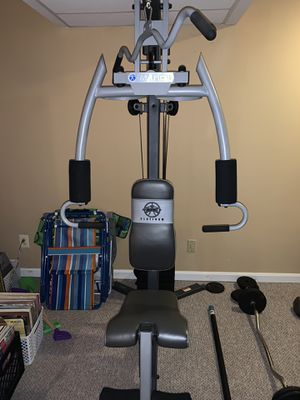 Home Gym for Sale in Olney, MD