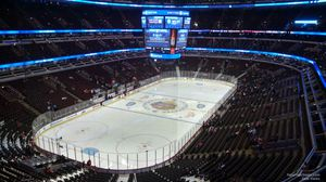 2 Tickets Chicago Blackhawks 2019 Full Season Section 323 Row 12 for Sale in Downers Grove, IL