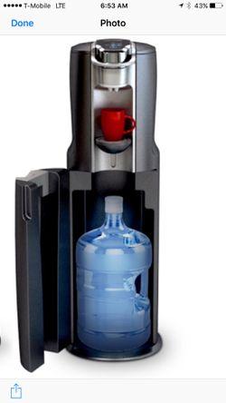 Water cooler for Sale in Falls Church,  VA