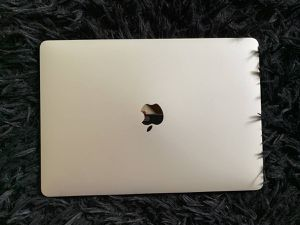2017 MacBook Pro for Sale in Franklin, TN