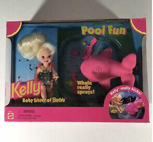 1996 Kelly Pool Fun for Sale in Lewisville, TX