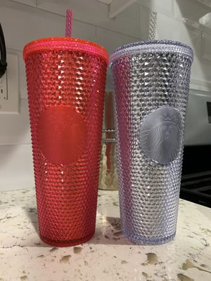 Starbucks Holiday Cup for Sale in Paramount, CA