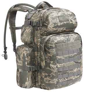 ABU BFM By Camelbak Mil Spec Antidote Hydration Backpack for Sale in San Antonio, TX