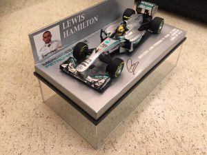 Minichamps collectible for Sale in Denver, CO