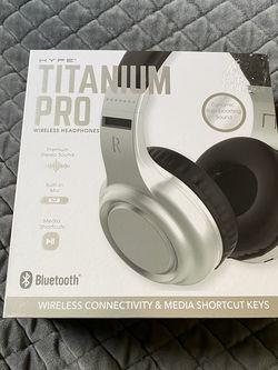 Hype Headphones for Sale in Philadelphia,  PA