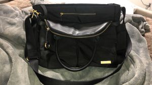 Skip hop diaper bag for Sale in Tracy, CA