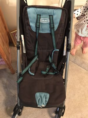 GRACO Stroller for Sale in Henrico, VA