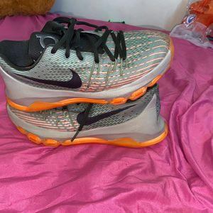 KD 8 for Sale in West Palm Beach, FL