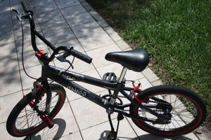 """18"""" Kent abyss kids bike for Sale in Kissimmee, FL"""