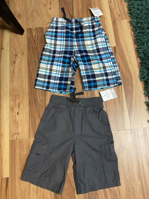 Shorts kids for Sale in Grayslake, IL