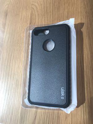 IPhone 7 Plus Case for Sale in Nipomo, CA