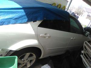 05 Mazda 6 for Sale in Riverton, UT