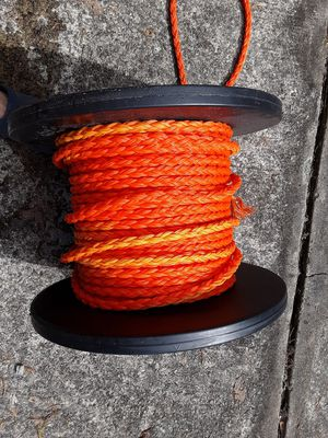 Nylon Rope for Sale in Elgin, SC