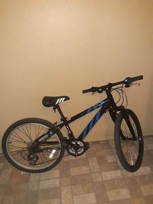 """Bike 24"""" for Sale in Dallas, TX"""